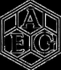 AEG1908