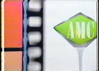 AMC 2000