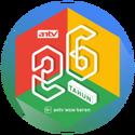 ANTV 26