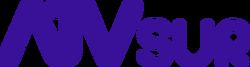 ATV Sur New Logo 2018