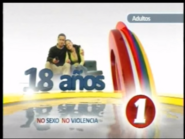 Adv canal uno 2011 4aa