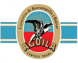 Aguila1933
