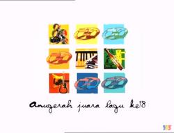 Ajl2003