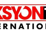 AksyonTV International
