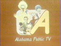 AlabamaPublicTV Big A