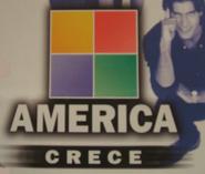 America-crece
