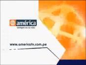 America TV 2004