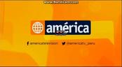 America Television 2015