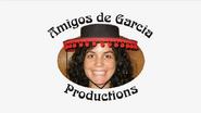 Amigos de Garcia - Earl S01E06
