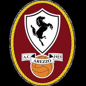 Arezzostemma