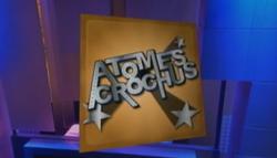 Atomes Crochus alt