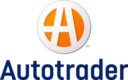 Autotrader 2015