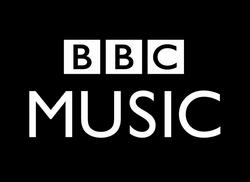 BBCMusic