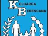 Badan Kependudukan dan Keluarga Berencana Nasional Republik Indonesia