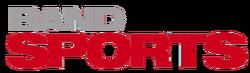 BandSports logo 2018