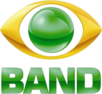 Band logo wordmark 2010