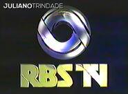 Bandicam 2020-01-08 15-11-41-953