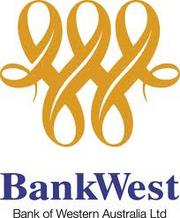 Bankwest2