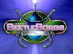 Big-bad-beetleborgs- -metallix-complete-15-dvd-d1b9