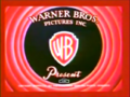 BlueRibbonWarnerBros055