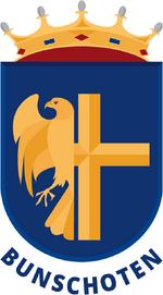 Bunschoten 2017