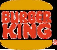 Burger King '69