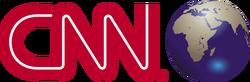 CNN International globe