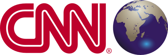 File:CNN International globe.png