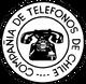 CTC 1960s