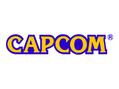 Capcom2004CrimsonTearsPS2