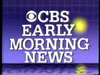 Cbsearlymorningnews1985