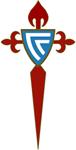 Celta Vigo 1931