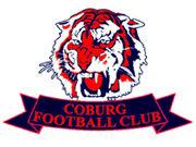 CoburgTigers