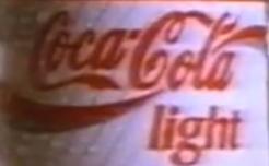 Cocacolalight8790s