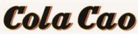 ColaCao1948Logo