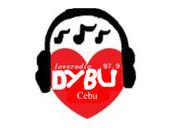 DYBU979