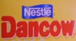 Dancow 1997