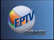 EPTV Cidade 2009