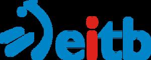 Eitb-logo1