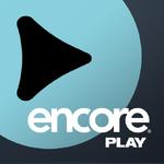 EncorePlayAppIcon