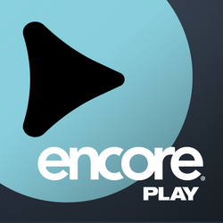 EncorePlayAppIcon