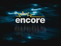 Encore ID (2005-2011)-1