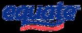 Equate logo