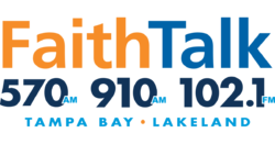 FaithTalk AM 570 910 102.1 FM WTBN