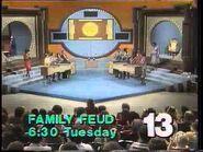 Familyfeud80