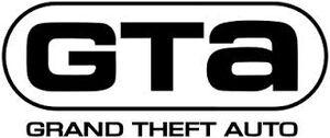 GTA 1999