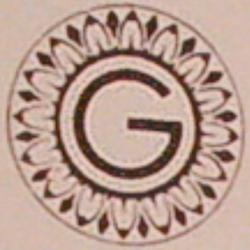 Gaumont1918