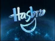 Hasbro 2008 tv