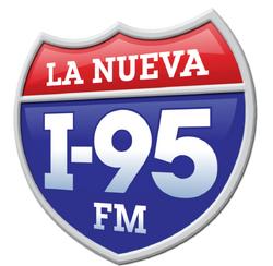 I-95 WRMA 95.7
