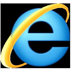 Logo Png アイコンをダウンロード
